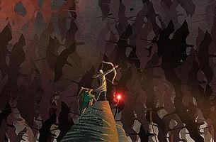 Morrowind Guide