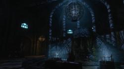 Immersive College of Winterhold