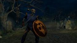 MediEvil- Hero of Gallowmere