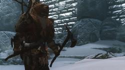 Aesir Armor