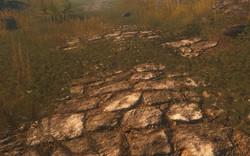 HD Road textures