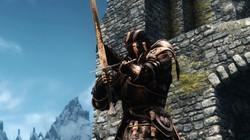 Knightbro black templar set V2