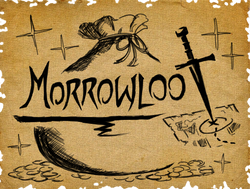 Morrowloot Ultimate