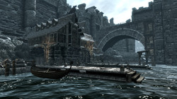 Windhelm Exterior Altered