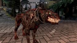 Death Hound HD