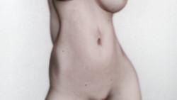 Leyenda Skin