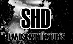 Serious HD Retexture Skyrim