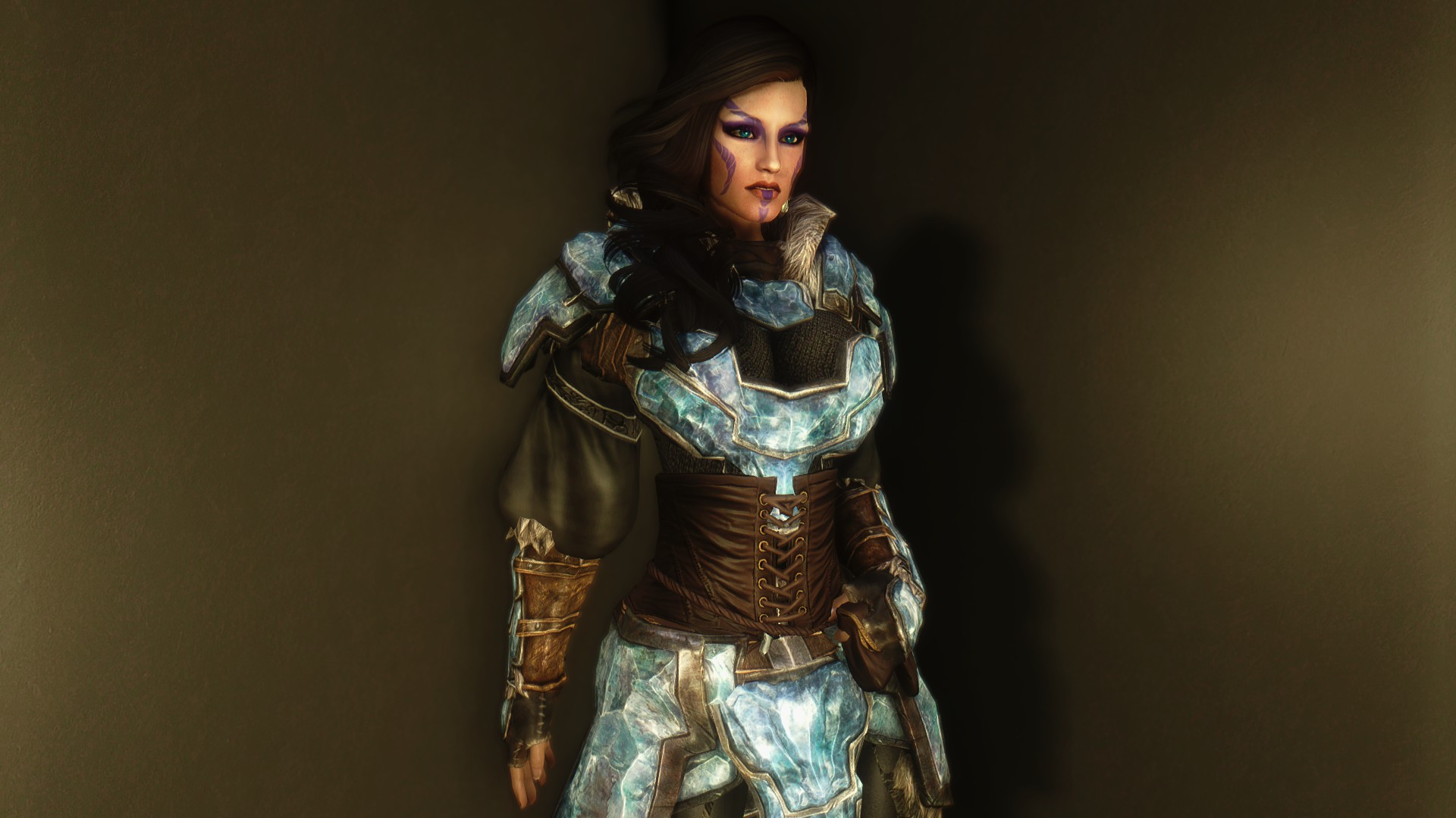 Vayan Armor