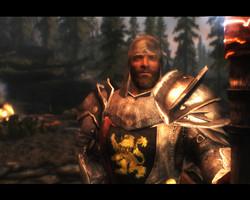 JackoOs Knightly Armory