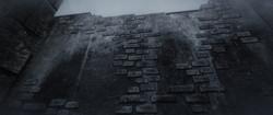 Windhelm Enhanced - 500 Companions Wall