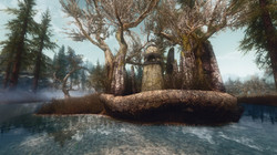 Elder Blood ENB