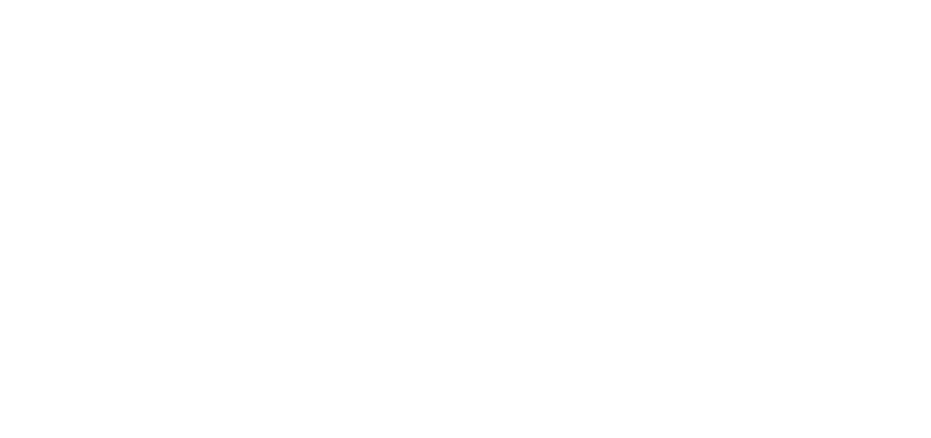 iNeed - Food Water and Sleep