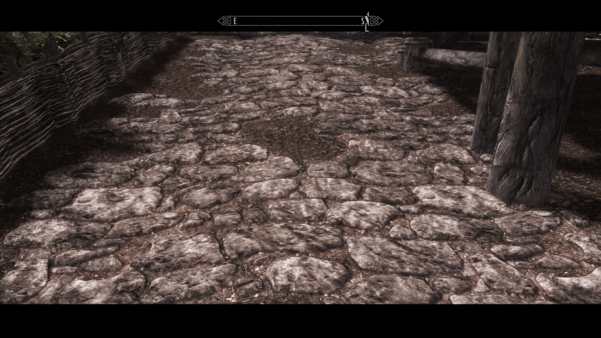 Real Roads for Skyrim