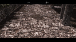 Real Roads for Skyrim