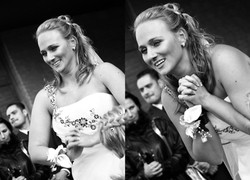bruiloft danielle en niels-3.jpg