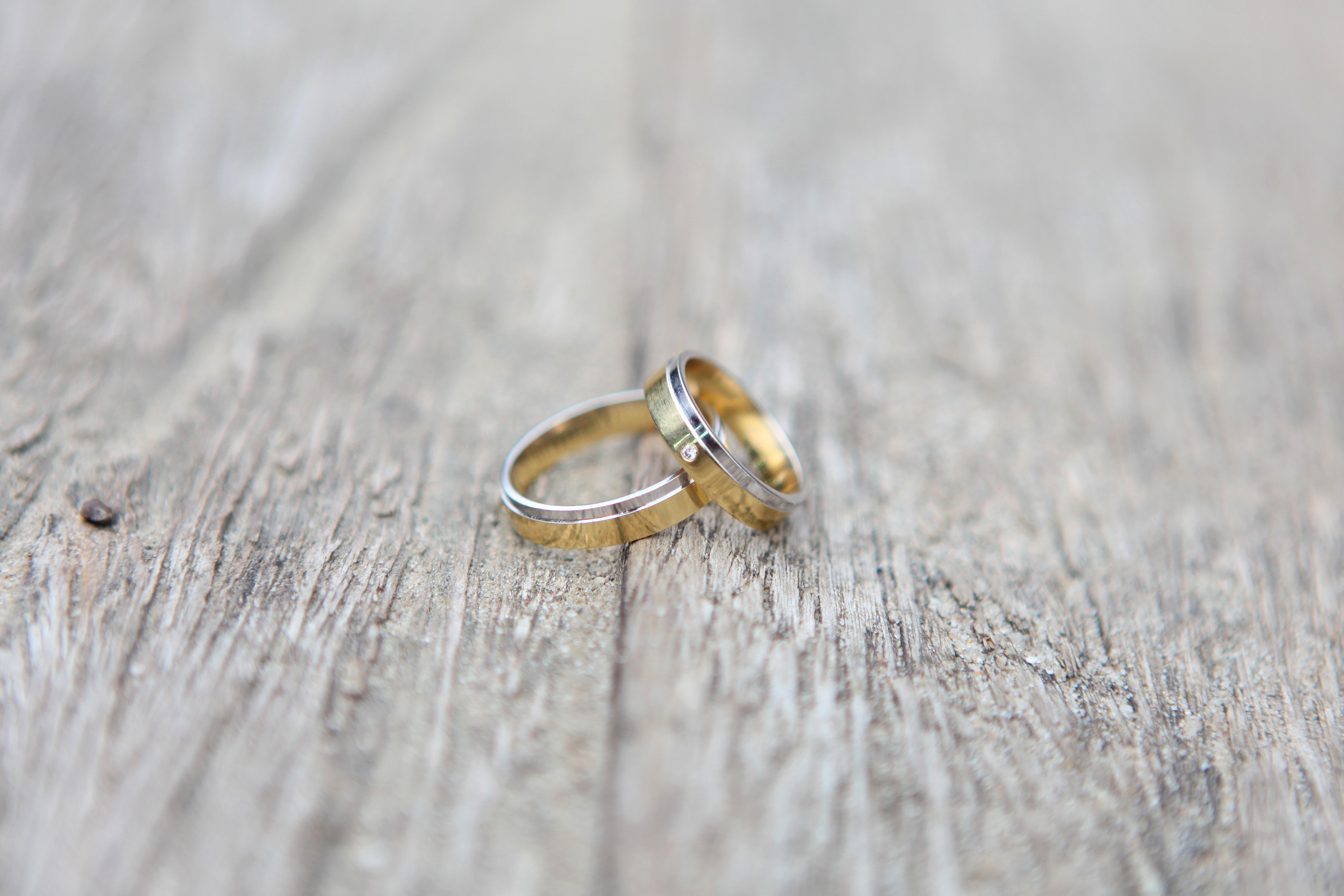 ringen.jpg