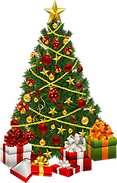 fir_tree_PNG2470[1].png