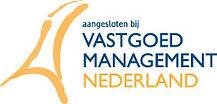 aangesloten bij Vastgoed Management Nederland
