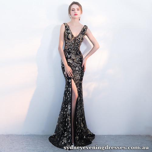 Sydney Evening Dresses Formal Dresses Cocktail Dresses Australia