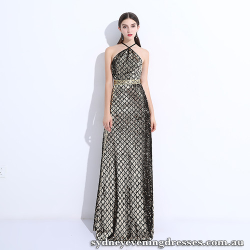 Plus Sizes Dresses - Sydney Evening Dresses