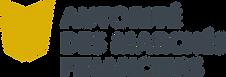 logo-autorités-marches-financiers.png