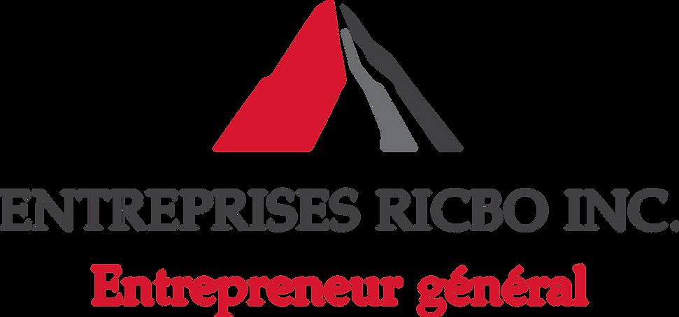 Entreprises Ricbo, entrepreneur général