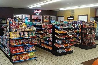 convenience-pos.jpg