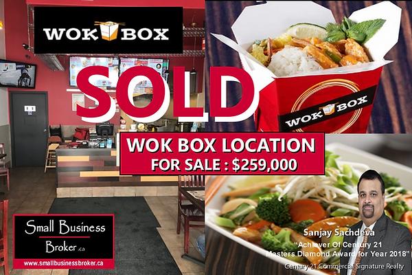 Wok Box  AD.png