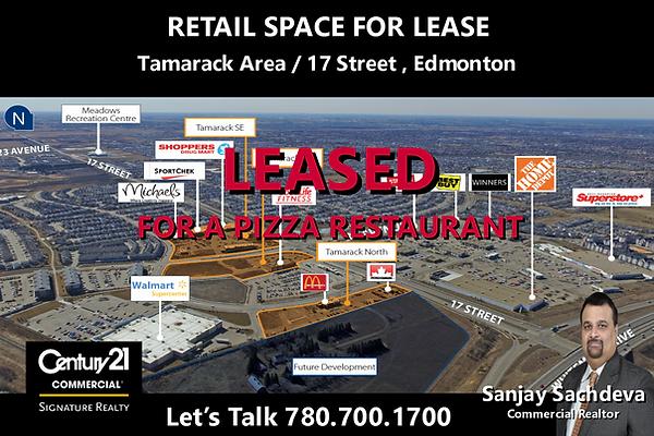 Tamarack Pizza Lease.png