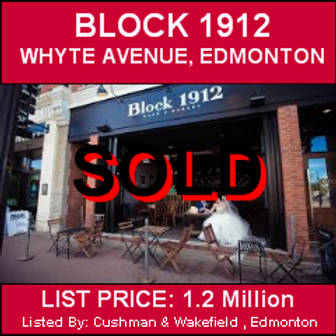 block SOLD.png