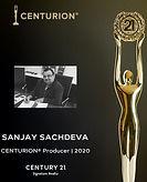 centurion award.jpg