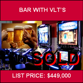 BAR SOLD.png