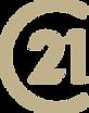 C21_Seal_RelentlessGold_4C (1).png