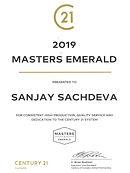 Emerald Award 2019.jpg