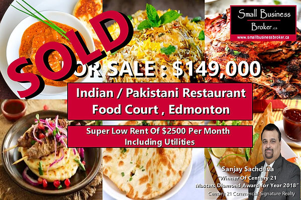 Curry Bow Sold AD.jpg