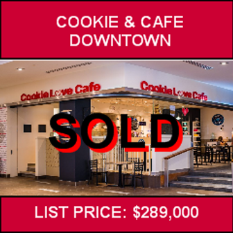 COOKIE LOVE SOLD.png