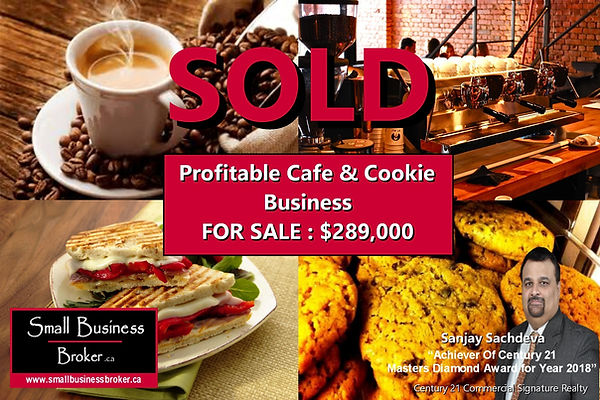 Cookie Love Sold AD.jpg