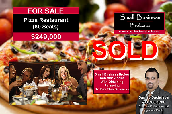 SLICE  PIZZA  Ad.png