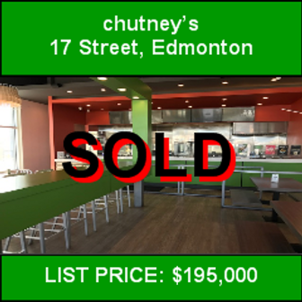 chutney's SOLD.png