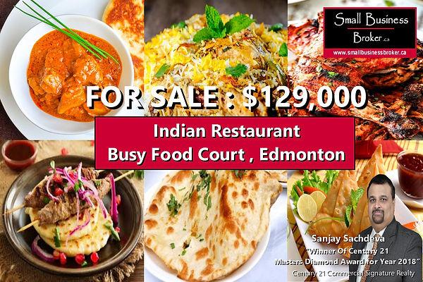 Explore India AD.jpg