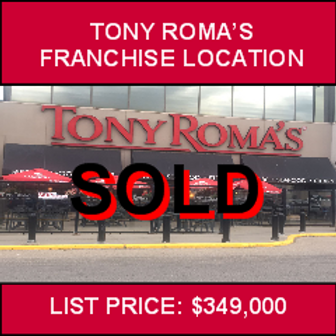 TONY ROMA SOLD.png