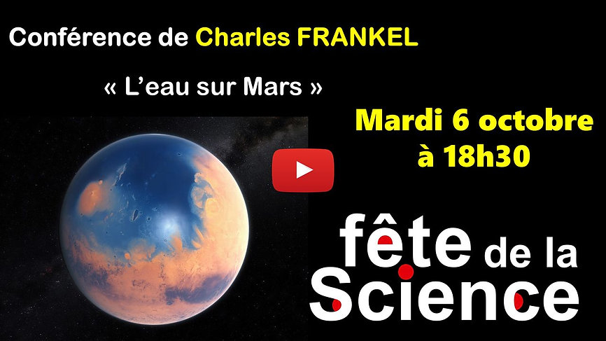 conf2020-10-06_youtube-Mars-Eau.jpg