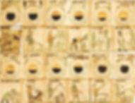 Conf-2020-03-31-Calendrier-et-ses-myster