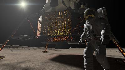 VR-Apollo11-3.jpg