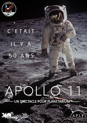 Apollo_11.jpg