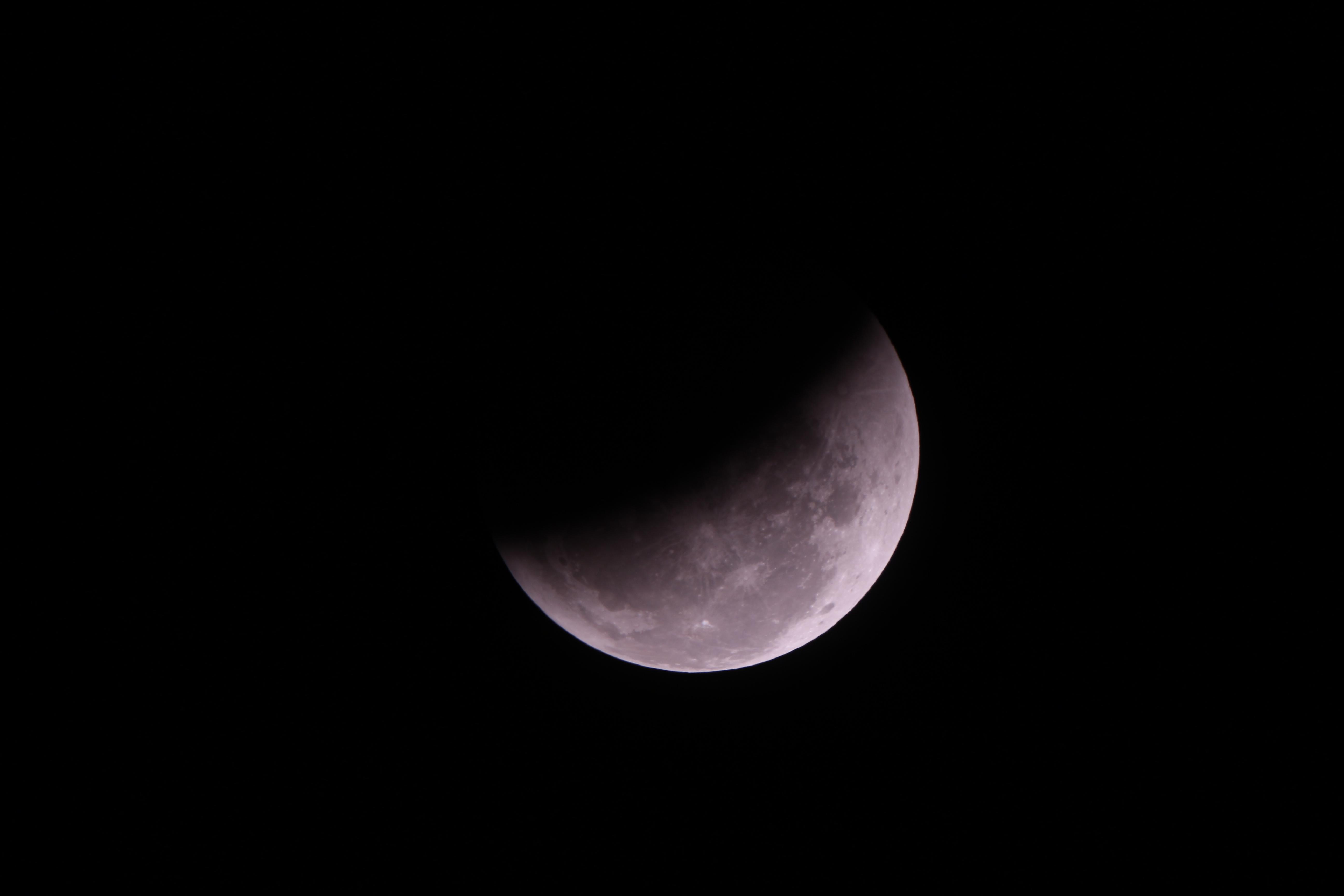 20-07-2018-Eclipse-Patrick-12-Sortie-Tot