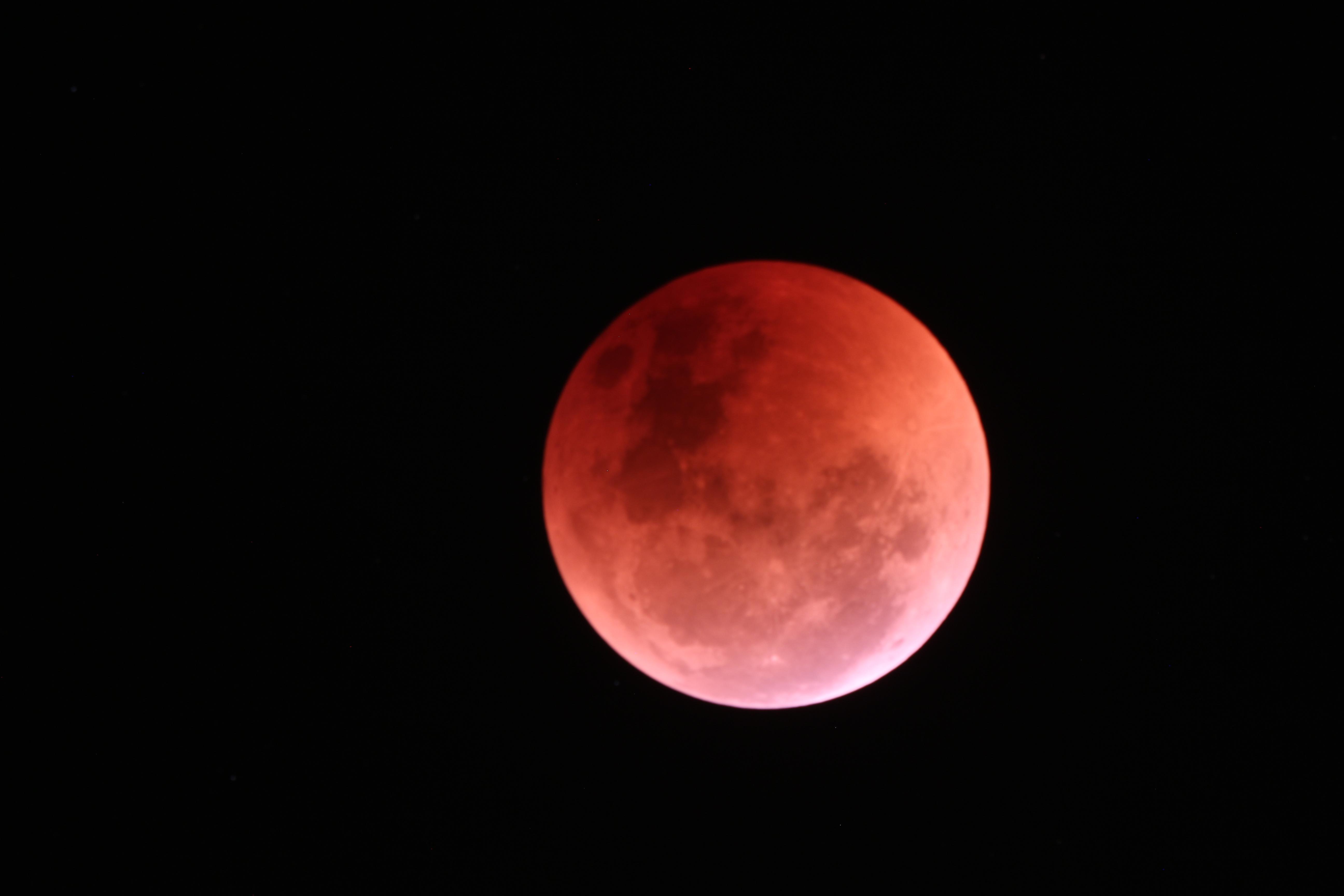 20-07-2018-Eclipse-Patrick-05-Fin-Totali