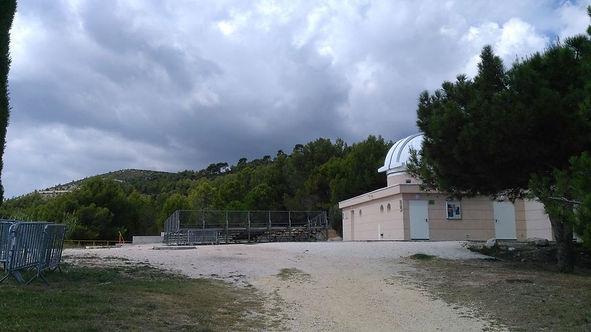 Accès_plané_4_600.jpg