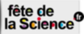fete-de-la-science-logo-1024x422.jpg