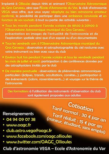 Club_d'astronomie_VEGA-Descriptif_des_ac
